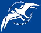 Centro Don Rota
